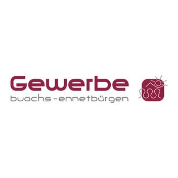 Gewerbeverein Buochs-Ennebürgen
