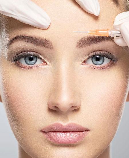 injections-botox-quel-age-dr-durbec-lyon
