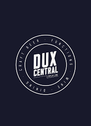 Dux logo.png