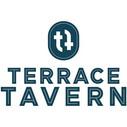 Terrace Tavern.jpg