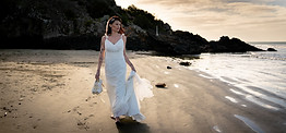 Optik-Christchurchweddingphotographer000