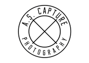 as capture logo white.png
