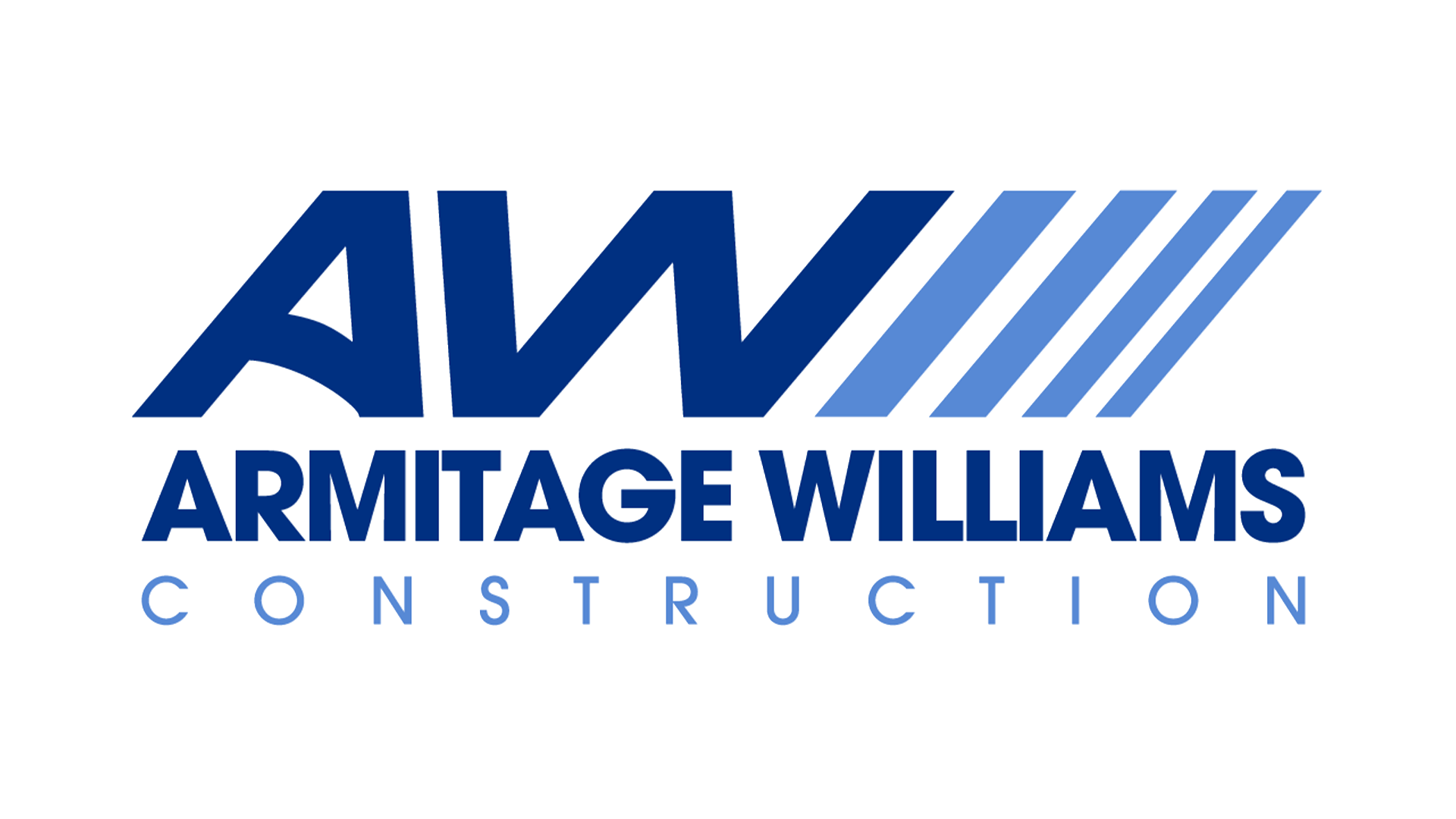AW Construction logo.png