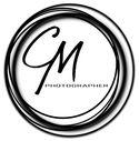 Chris Logo Finished - Black.jpg