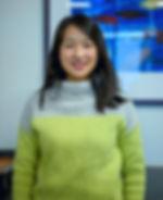 Qiaozhen_edited.jpg