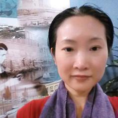 Hongmei Mou, PhD