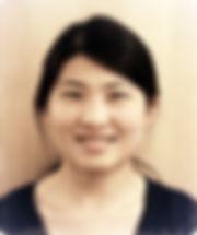 RuiZhao_edited.jpg