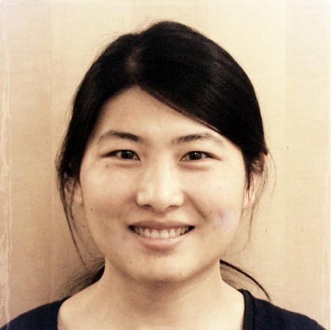 Rui Zhao, PhD