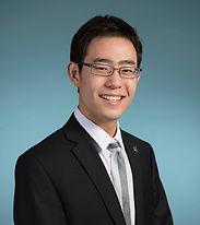 David Seong.jpg