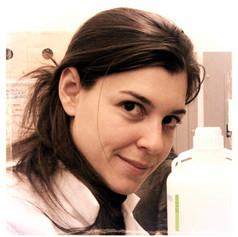 Meryem Gonzalez Celeiro