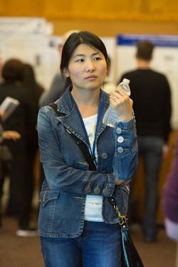 Rui Zhao, Ph.D