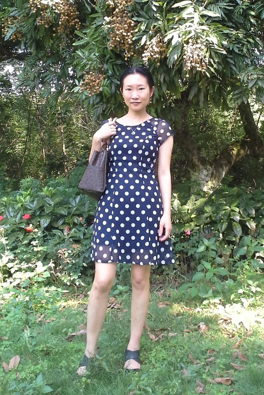 Hongmei Mou