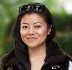 Kilang Yanger, PhD