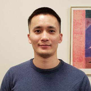 Jiajie Xu, PhD