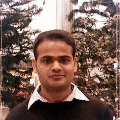 Purushothama Rao Tata, PhD