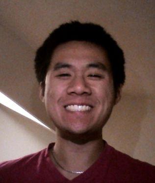 Ryan Chow
