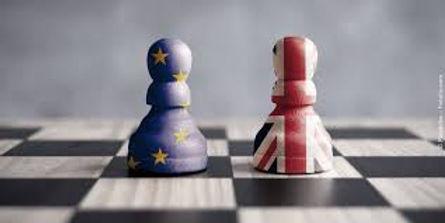 brexit 2048x1024jpg.jpg