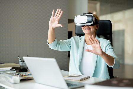 digital workplace 3CJPG