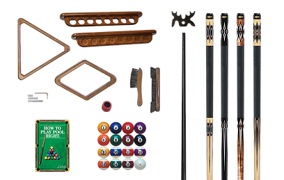 Sterling Play Kit Catalog2.png
