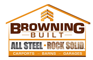 Browning Built All Steel Final.png