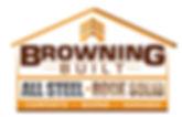 Browning Built All Steel Final.jpg