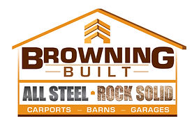 Browning Built All Steel Final.jpg