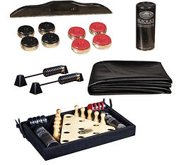 Shuffleboard_Included_Accessories_-_Lega