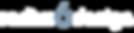 R6D Web Logo.png