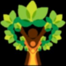 ferrelltree