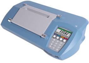 ADP400-Polarimeter.jpg