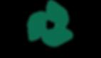 Logo IBt.png