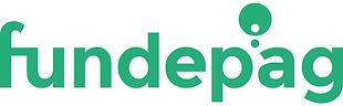 logo_fundepag_grande.png