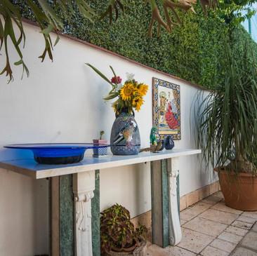 Casa Particular with Pool Ivan Chef Casa