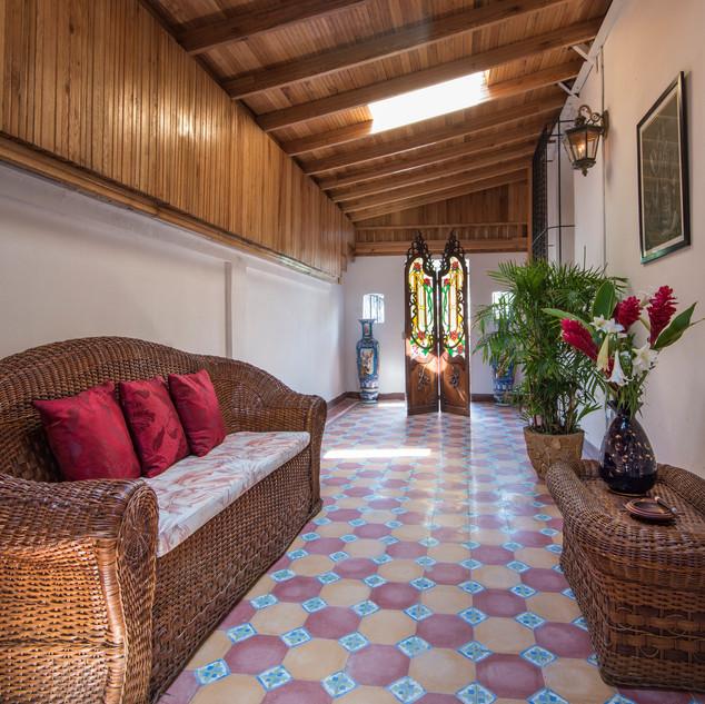Ivan Chef Casa | Casa Particular Havana | Havana Airbnb
