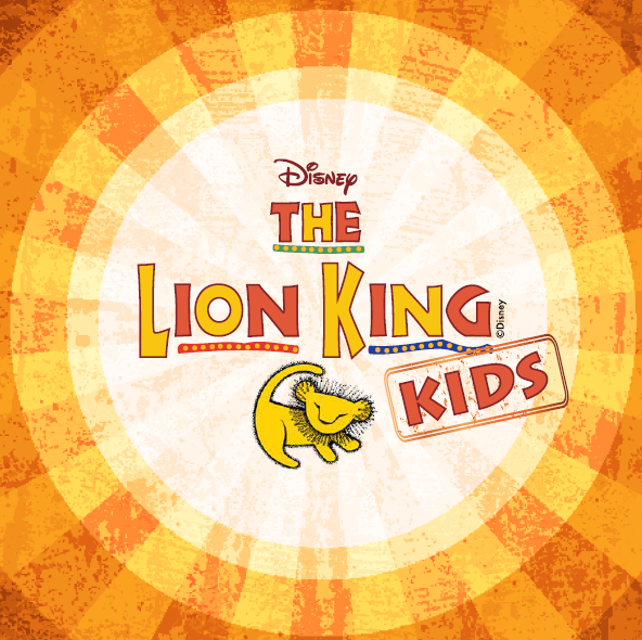 lion-kinr_orig.png