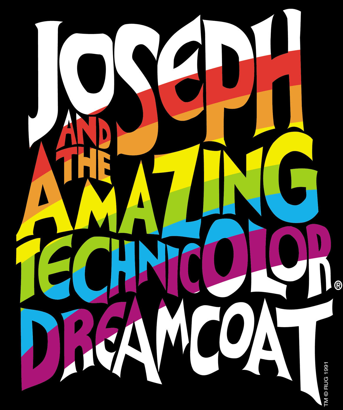 Joseph And The Amazing Technicolor Dreamcoat_Logo_Color.jpg