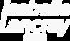 Logo-IL,weiß,-groß,-freigestellt.png