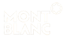 MontBlancLogo_edited.png