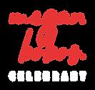 MeganBobosCelebrant-Logo-Red:White-RGB.p