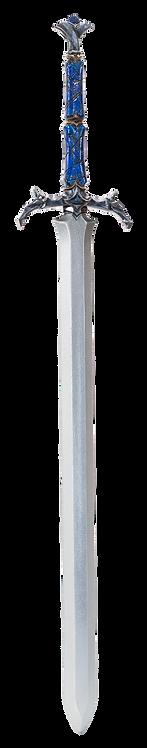 Epée du Mage - 110CM