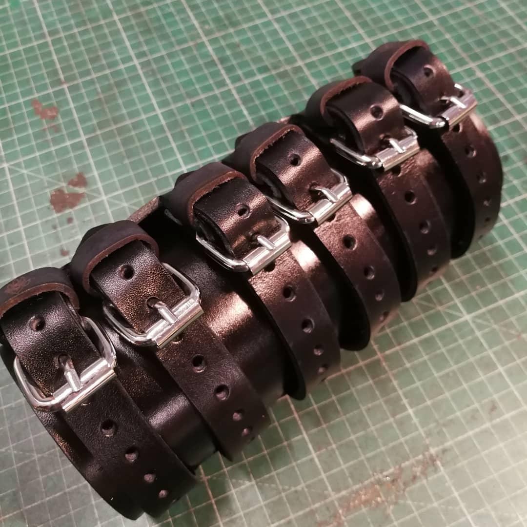 bracelet de force canon avant bras