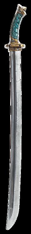 Dao du stratège - 100CM