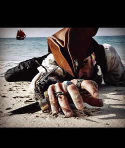 tricorne-pirate