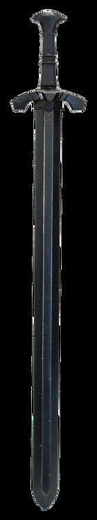Épée du soldat - 100CM