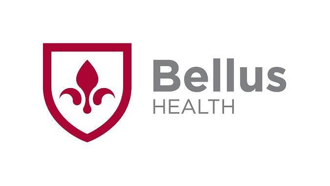 Logo - Bellus -- English.jpg