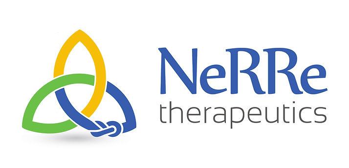 NeRRe Therapeutics - Logotype - JPG.jpg