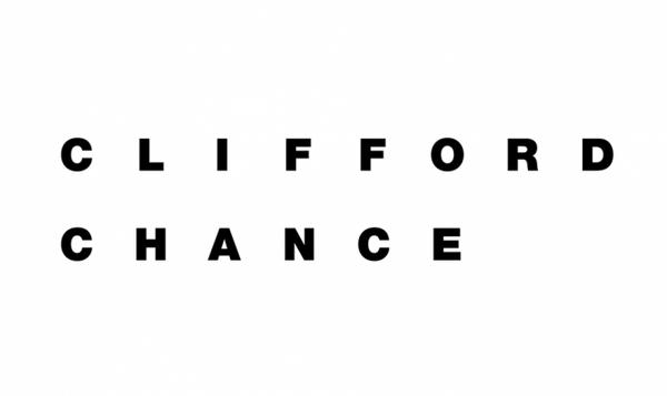 6ÈME ÉDITION BOURSE D'EXCELLENCE CLIFFORD CHANCE (AJAM) - Félicitations à Karim Mernissi !