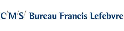 Prix DJCE CMS Bureau Francis Lefebvre - Félicitations à Louis-Marie Trocheris !