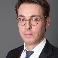Francois-Xavier Rouffiac