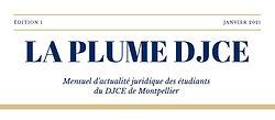 LA-PLUME-DJCE (1)-page-001.jpg